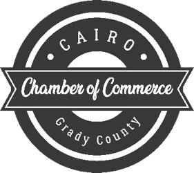 Cairo | Grady County Chamber of Commerce